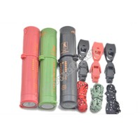 Buy Fire Strike Magnesium Flint Fire Starter in China on Alibaba.com