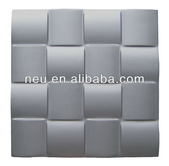 Decorative Plastic Wall Panels plastic wall,3d plastic wall,3d decoration wall panel - buy