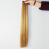 /product-detail/hn-16-26inch-factory-wholesale-long-lasting-durable-healthy-silky-straight-remy-cuticle-aligned-hair-weaving-for-women-60774217548.html