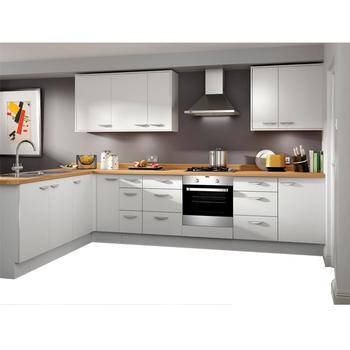 Moderne Holz Benutzerdefinierte Bereit Made Speisekammer Küche ...