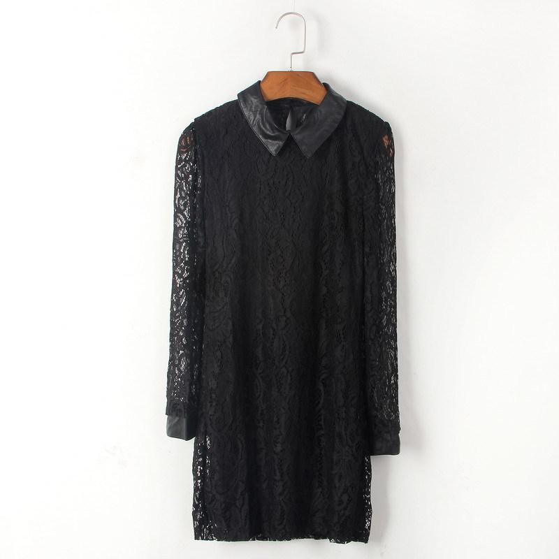 XiaoTianXin-women clothes XTX Women Long Sleeve Ethnic Style Basic Linen Irregular Coat Jacket