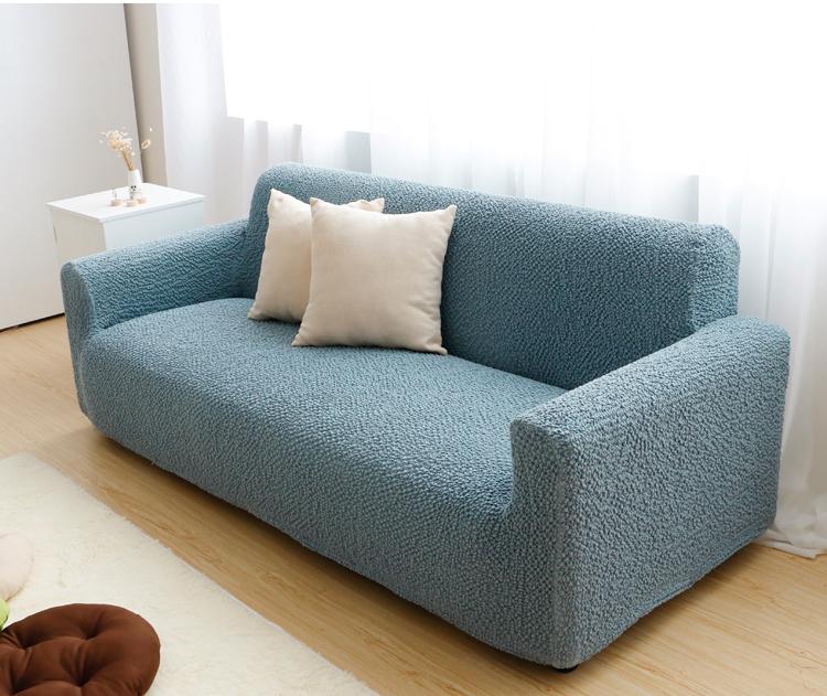 sofa cover 8-3