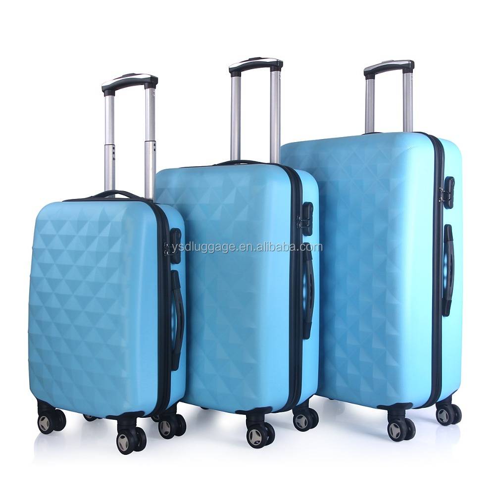 Cheap Travel Luggage Uk, Cheap Travel Luggage Uk Suppliers and ...
