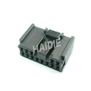 13 Pin Female Automotive Wiring Harness Connector 1300-4682 For Sumitomo -  Buy 13 Pin Female Connector,Automotive Wiring Harness Connector,1300-4682  Product on Alibaba.comAlibaba.com