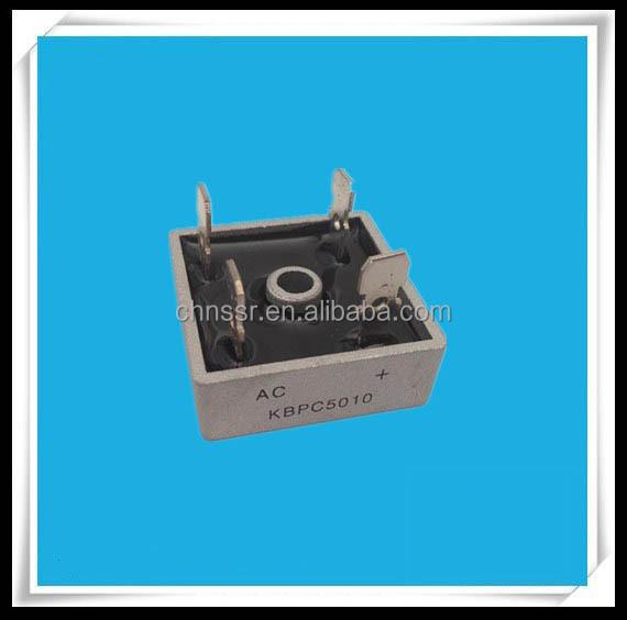 Kbpc Bridge Rectifier Wholesale, Bridge Rectifier Suppliers - Alibaba