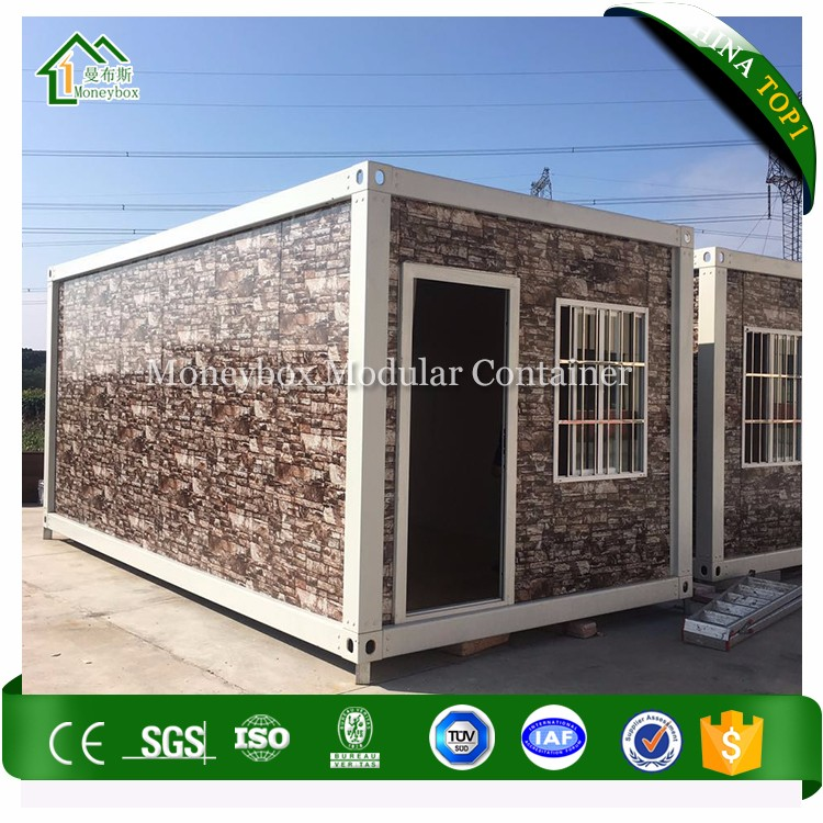 Mobile Container Rooms, Mobile Container Rooms Suppliers and Manufacturers  at Alibaba.com