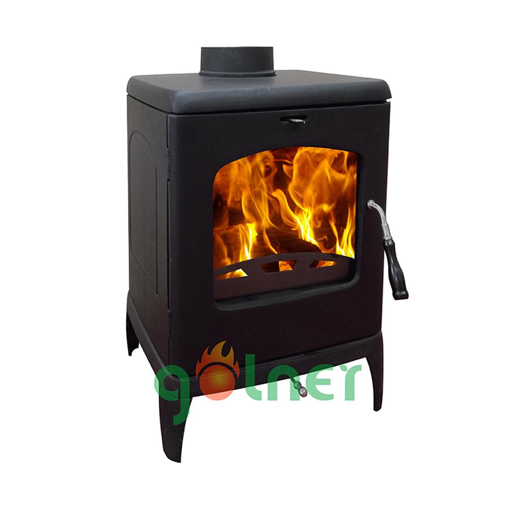 china manufacturer jotul f602 stove oem buy jotul f602 stove italy iron wood stove italian. Black Bedroom Furniture Sets. Home Design Ideas
