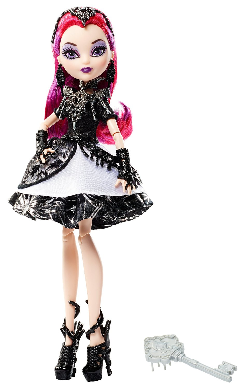 Cheap games star doll find games star doll deals on line at alibaba ever after high dragon games teenage evil queen doll gumiabroncs Image collections