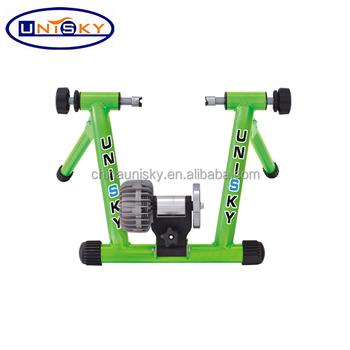 Fluid Bike Trainer >> Low Noise Fluid Bike Trainer Buy Indoor Bike Trainers Product On Alibaba Com