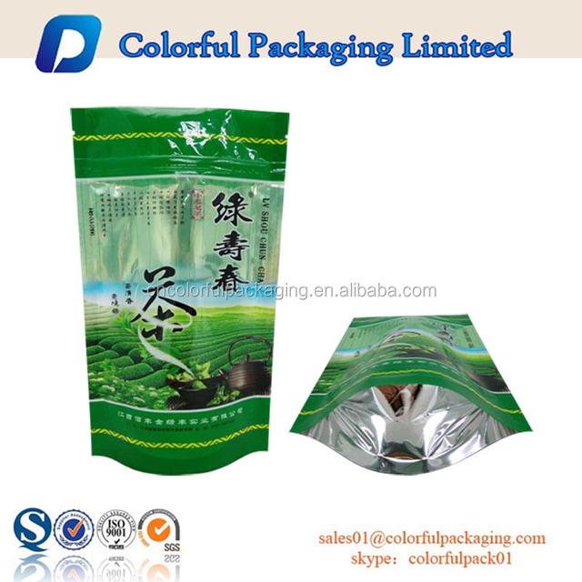 Garcinia cambogia 95 hca pure extract picture 1
