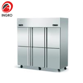 Propane Refrigerator For Sale >> New Style Used Propane Refrigerator Sale Two Door Refrigerator Buy Used Propane Refrigerator Sale Two Door Refrigerator Product On Alibaba Com