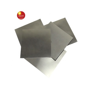 Cold Rolled 5mm Thickness Sus 304 2B Stainless Steel Sheet / Plate