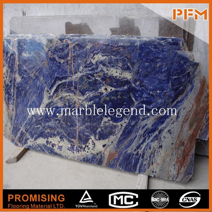 Marble Table For Measure, Marble Table For Measure Suppliers And  Manufacturers At Alibaba.com