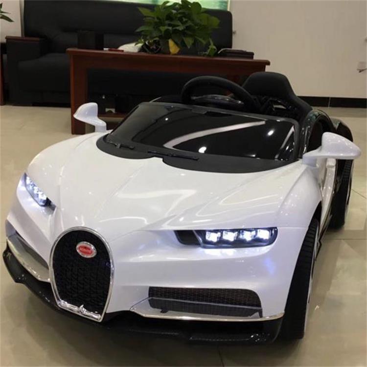 12v Electric Car New Bugatti Not Lossing Wiring Diagram
