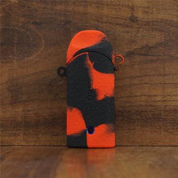 Hottest Ecig Silicone Case/skin/sleeve/wrap/sticker For Box Mod Vaporesso  Renova Zero Pod - Buy Vaporesso Renova Zero,Vaporesso Zero Wrap,Vaporesso