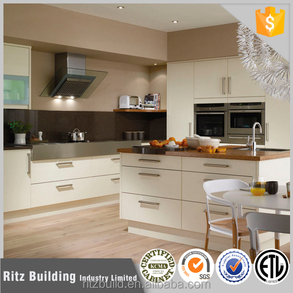 White Metal Kitchen Cabinets, White Metal Kitchen Cabinets Suppliers ...