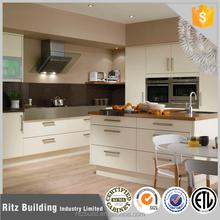 White Metal Kitchen Cabinets, White Metal Kitchen Cabinets Suppliers ...