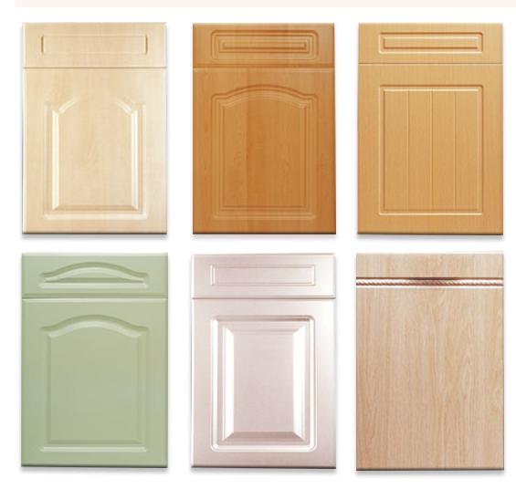 Buy Kitchen Cabinet Doors: Buy Soild Wood Ash Solid Wood