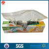 Large LDPE Zipper Bags for Lock Fresh Food Storage/Reusable Food Freezer Ziplock Bags