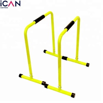 Home Gym Pull Up Stand Workout Body Power Training Equipment