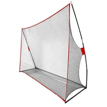 Mais novo Portátil Indoor e Outdoor NetHitting Net <span class=keywords><strong>Prática</strong></span> do Golfe