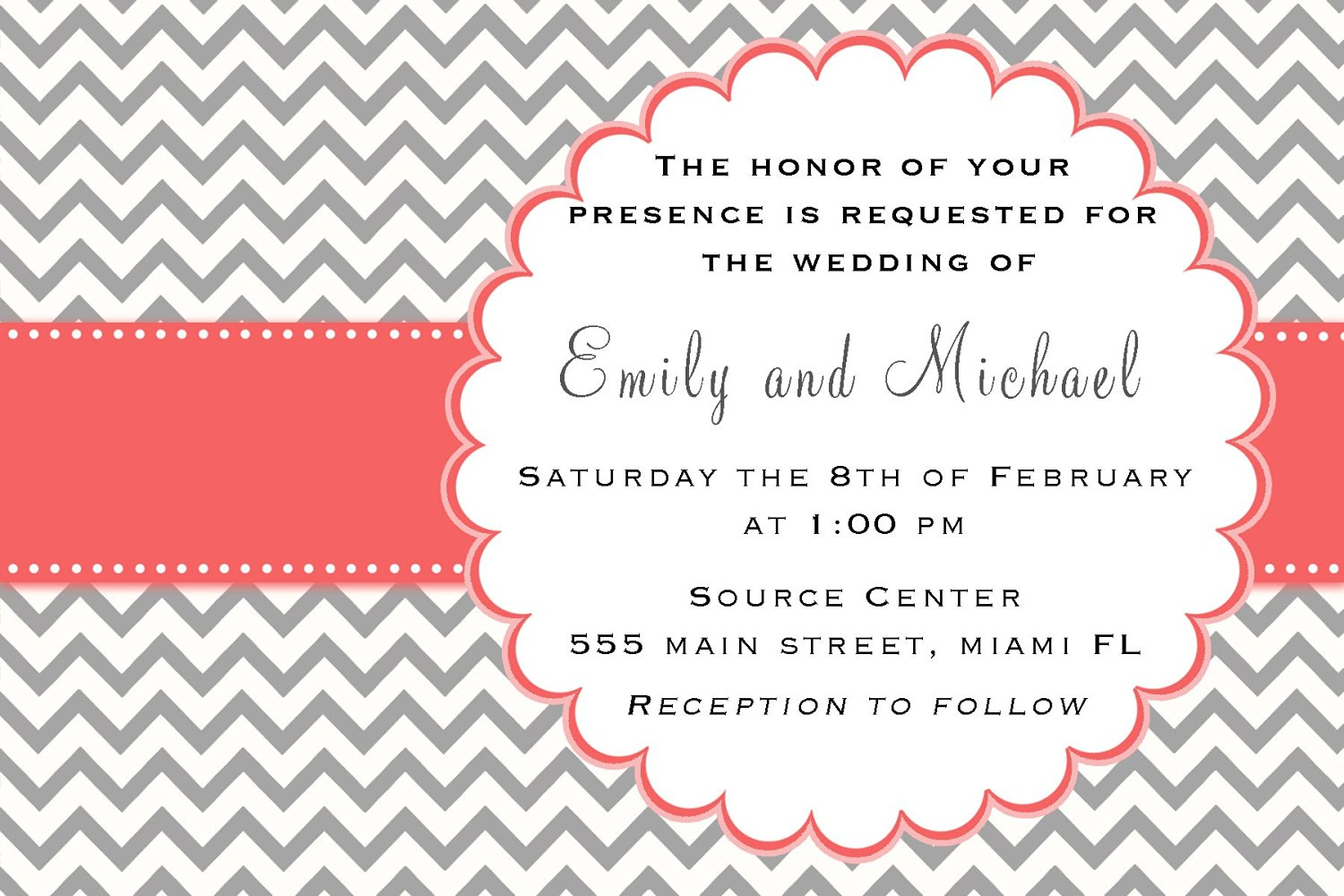 Cheap Engagement Invitations, find Engagement Invitations deals on ...