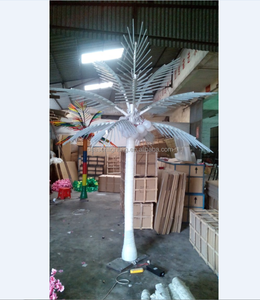 Palm Tree Outdoor Lamp Supplieranufacturers At Alibaba