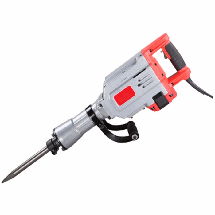 electric demolition mini jack hammer demolition jack hammer 220v