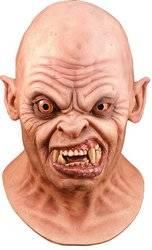 Awl Bald Demon Mask PROD-ID : 1928017