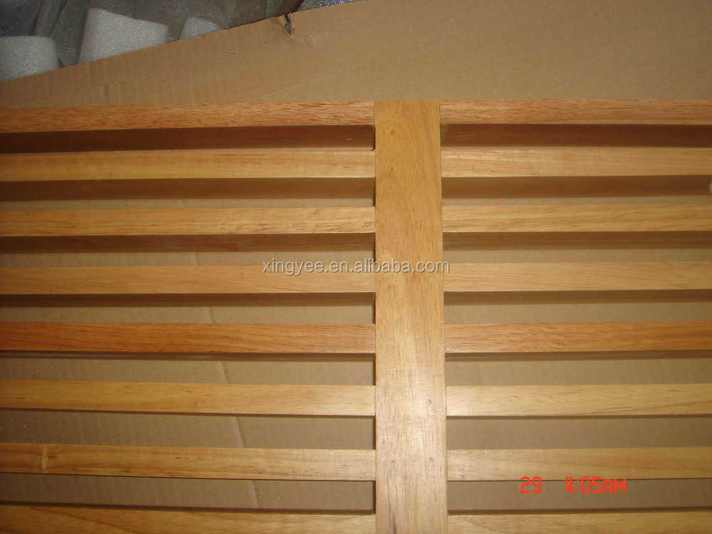 Modern Home Furniture Wooden Shower Bench Wood Slats For Bench ...