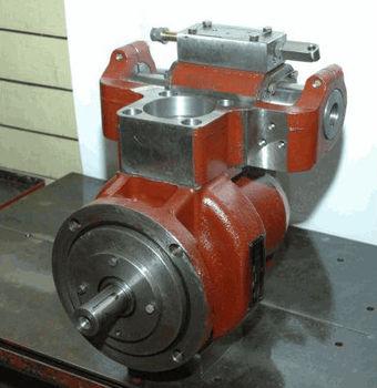Piston pump 190 l min 1500 rpm buy hydraulic piston pump for 1000 rpm hydraulic motor