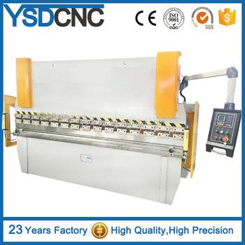 electro hydraulic servo system pdf