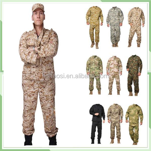 Army Uniform Design 48