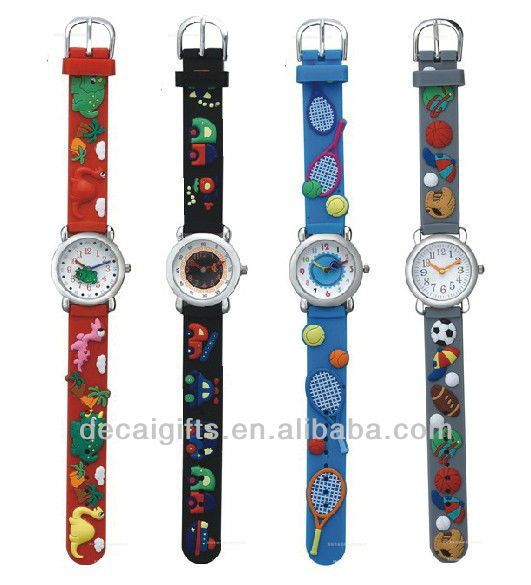 cat best doraemon cartoon girls kid montre albertacorbina cartoons enfant quartz images childrens children straps watch on leather wristwatch s watches pinterest