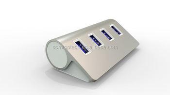 usb bluetooth hub hot selling usb 3 0 4 port hub driver. Black Bedroom Furniture Sets. Home Design Ideas