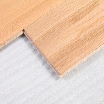 Good Price Master Designs Solid Oak Engineered Hardwood Flooring