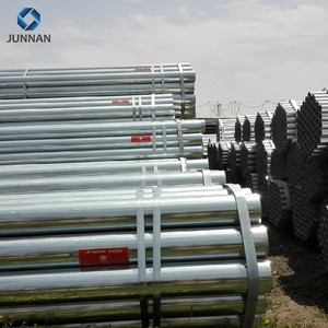 (API 5L X60) Low carbon steel ASTM Welded Spiral and SSAW Steel Pipe