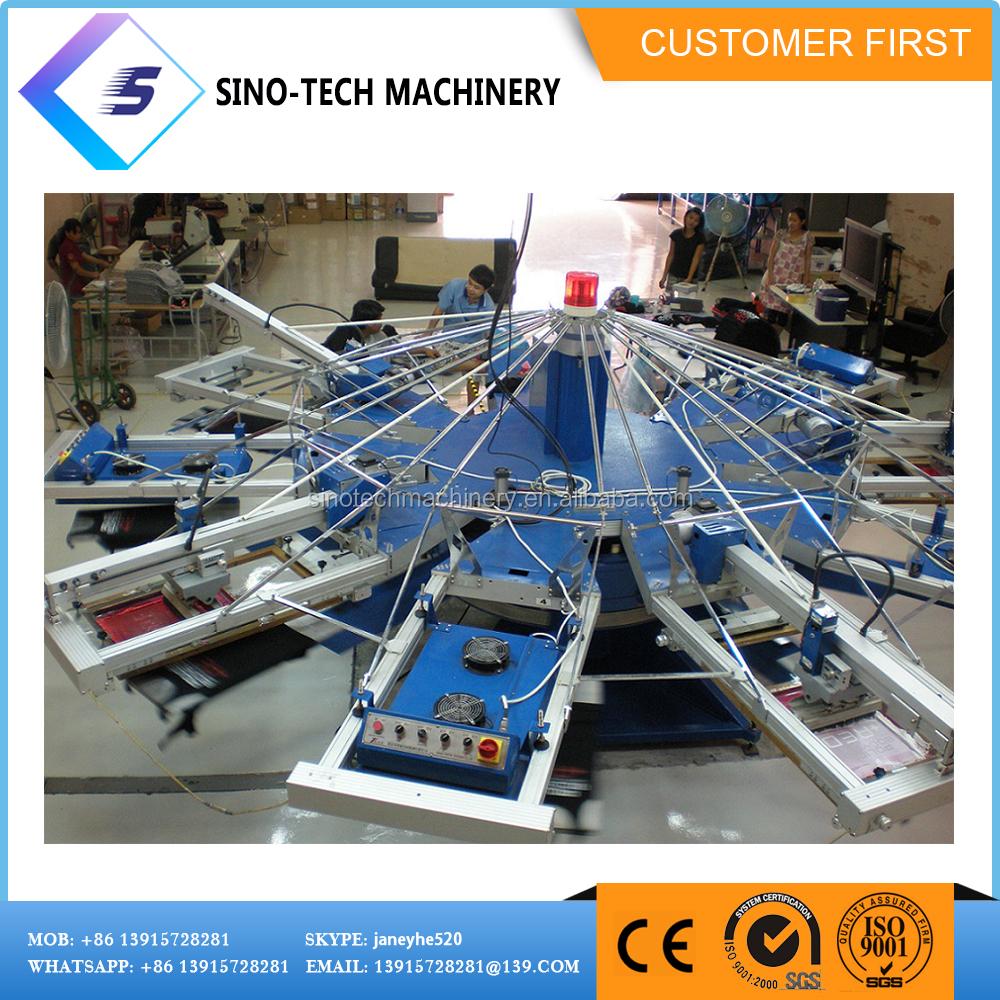 T Shirts Printing Machine Price In Pakistan | Lixnet AG