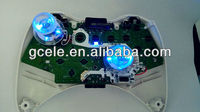 Led Lighted Thumbsticks For Xbox 360 Controller Joysticks Gaming ...