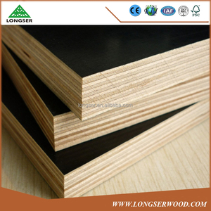 18mm Construction Grade 1220x2440mm Marine Plywood Board Price
