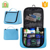 promotional polyester hanging toiletry bag