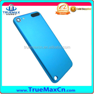 Original Back Cover for iPod Touch 5,for iPod Touch 5 Original Back Housing