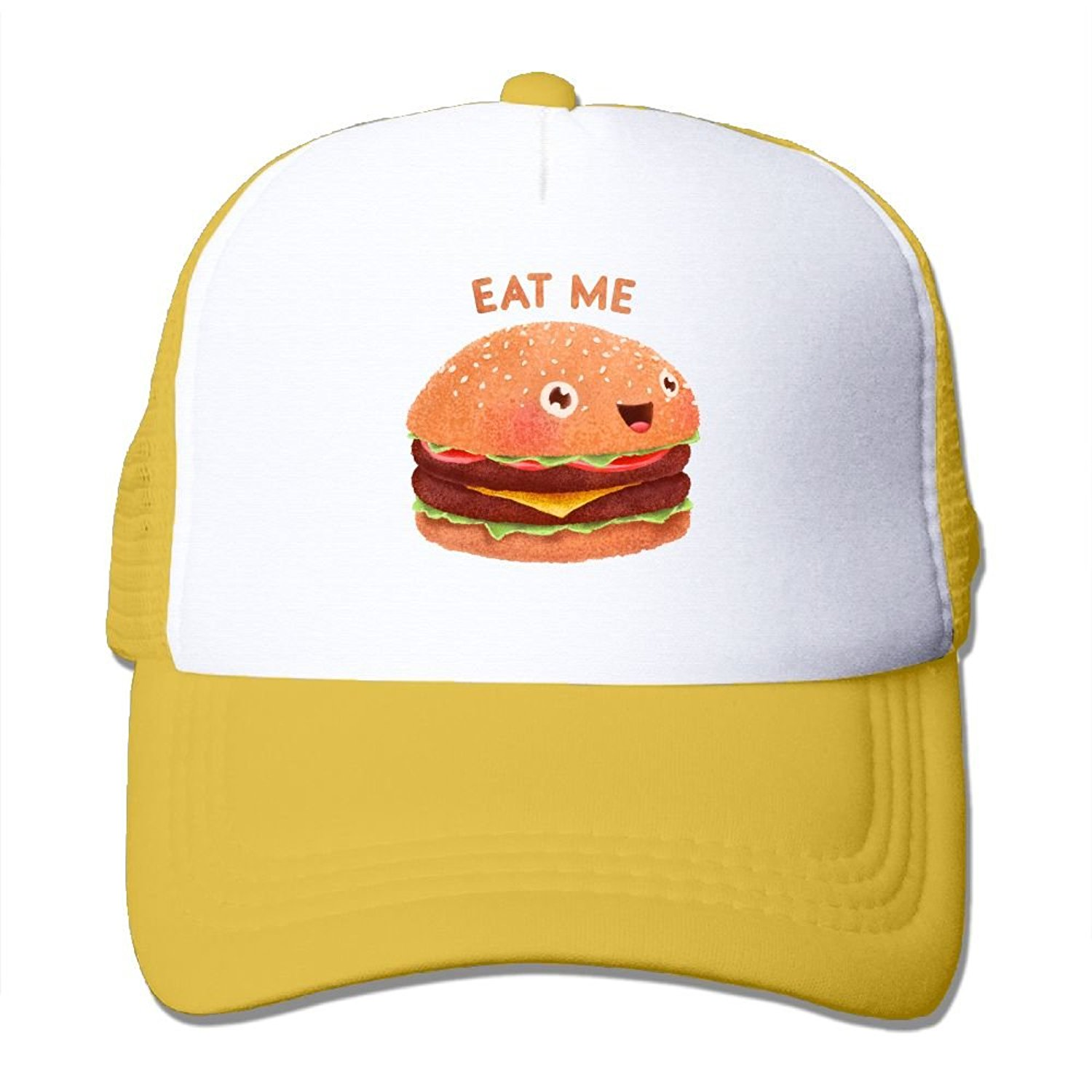 564b57e9 Cheap Burger Hat, find Burger Hat deals on line at Alibaba.com