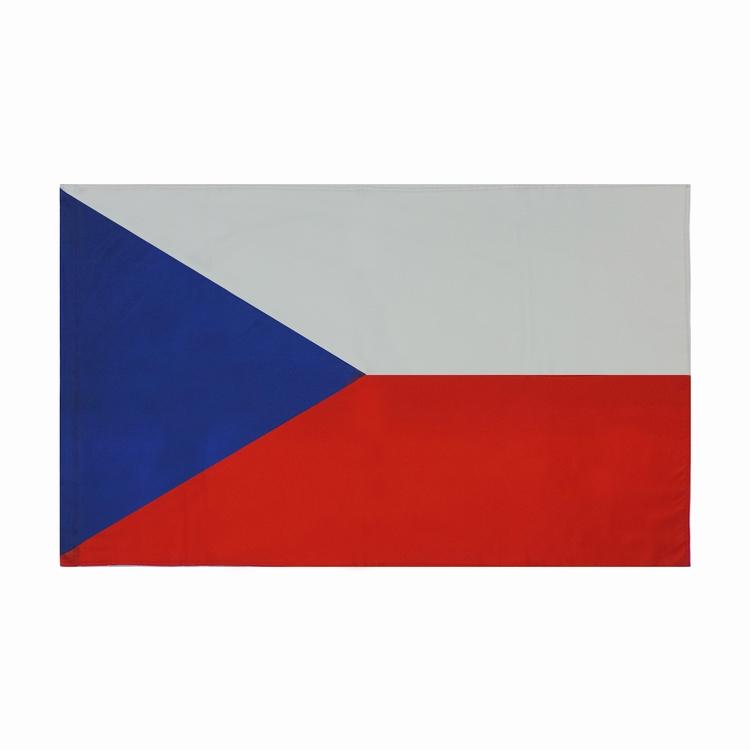 Bester Dating-Ort in Philippinen