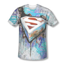 Top quality Crazy Selling t shirts 1 euro