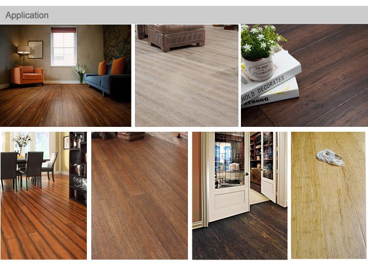 bamboo flooring-5
