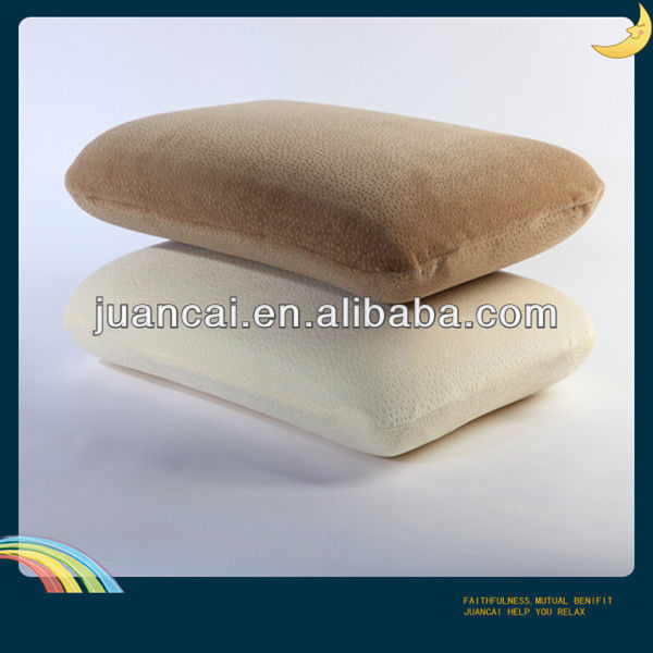 Without Any Side Effects Ageless Sleep Pillow