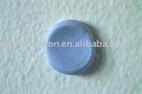 Blue Power Tack Reusable Adhesive