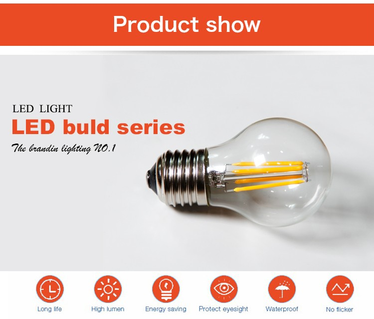 Leimove chic best led light bulbs energy-saving for wholesale-4