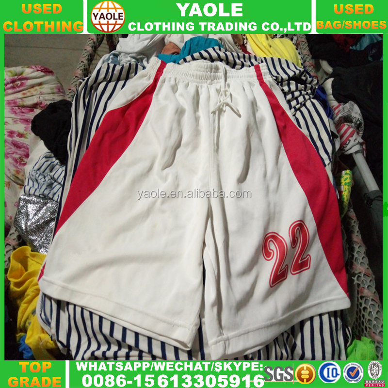 clothing for sale wholesale